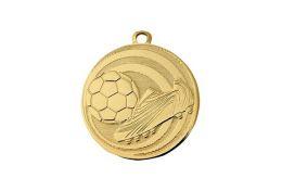 Medal piłkarski ME90 - Victory Trofea