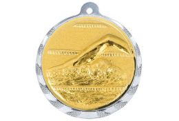 Swimming medal SME047 - Victory Trofea