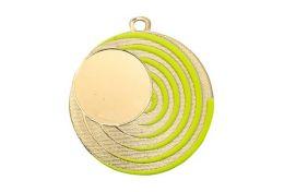 Medal DI5005 - Victory Trofea
