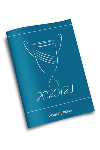Katalog 2020/21